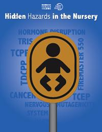 Hidden-Hazards-In-The-Nursery_MDP_Report-Cover