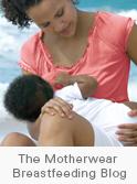 The Motherwear Breastfeeding Blog